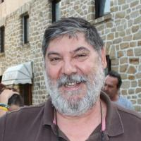 Ferran Rubio Suárez