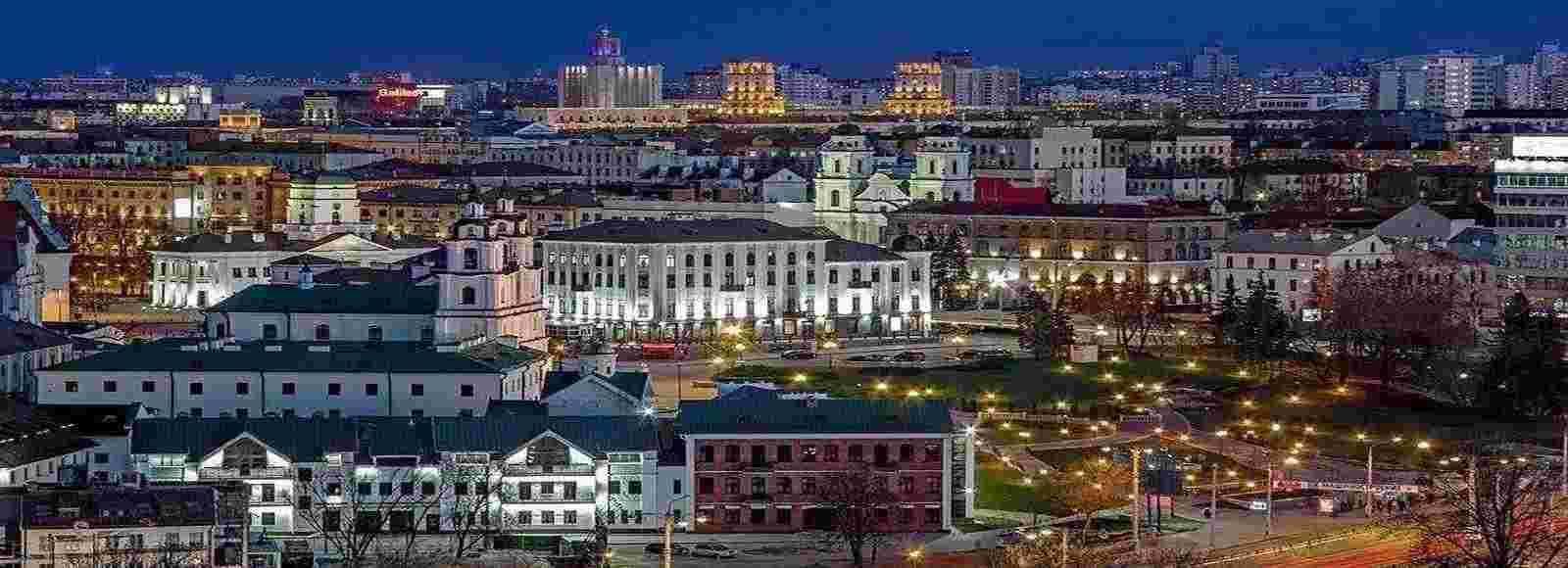 Belarús y la vacuna rusa