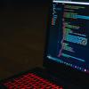 Lenguajes de programación (fáciles)