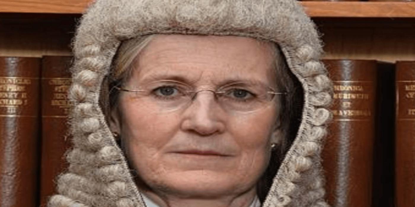 La jueza que procesa a Assange