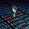 Kaseya, ataques ransomware