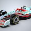 Música en la Fórmula 1